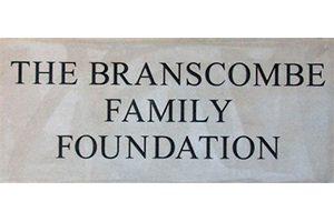 Branscombe Family Foundation - Gateway Niagara