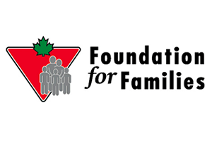 Canadian Tire Foundation for Families - Gateway Niagara