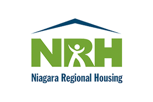 Niagara Regional Housing - Gateway Niagara