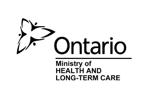 Ontario Ministry of Health & Longterm Care  - Gateway Niagara