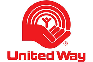 United Way of Niagara Falls & St. Catharines - Gateway